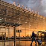 Туристы из Екатеринбурга ждут рейсы в Турцию, Танзанию, ОАЭ и на Кипр