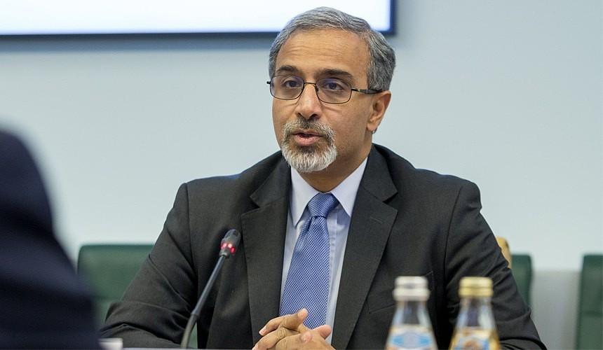 Посол Индии: страна сможет принимать российских туристов уже летом