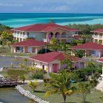 Специалисты назвали стоимость отдыха в рекомендованных отелях на Кубе