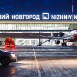 Туристы из еще одного крупнейшего города России смогут вылететь в Анталью и Дубай