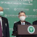 В Таиланде не собираются открывать границы для привитых туристов