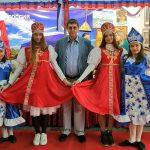 Власти Туниса предложили России снова запустить чартерные рейсы