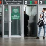 Еще больше российских туристов стали невыездными