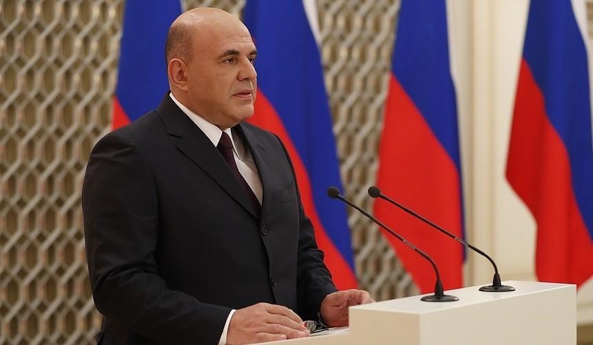 Сделан еще один шаг к возобновлению туризма между Россией и Грецией