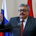 Посол России подтвердил низкую вероятность заразиться COVID-19 на курортах Турции