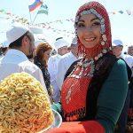 Присвоение Казани статуса гастрономической столицы России вызвало споры