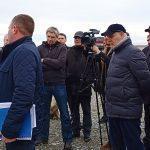 Основатель российского туроператора строит отель в Абхазии