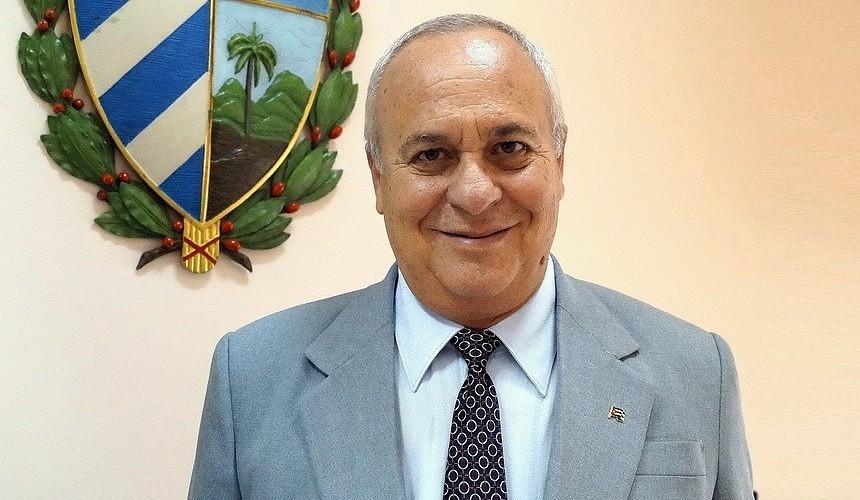 Советник по туризму рассказал о ситуации с коронавирусом на Кубе