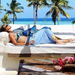 Стоимость отдыха в топовых отелях Занзибара не смущает туристов