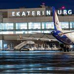 Авиакомпания «Победа» открыла продажу билетов в Анталию из регионов