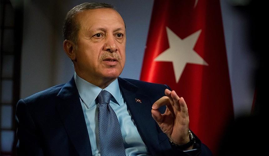 В Турции готовятся к летнему сезону и обещают снять ограничения