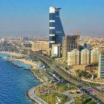 Саудовская Аравия отложила открытие границ для туристов