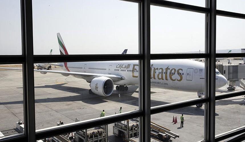 Дешевых авиабилетов в Дубай станет еще меньше