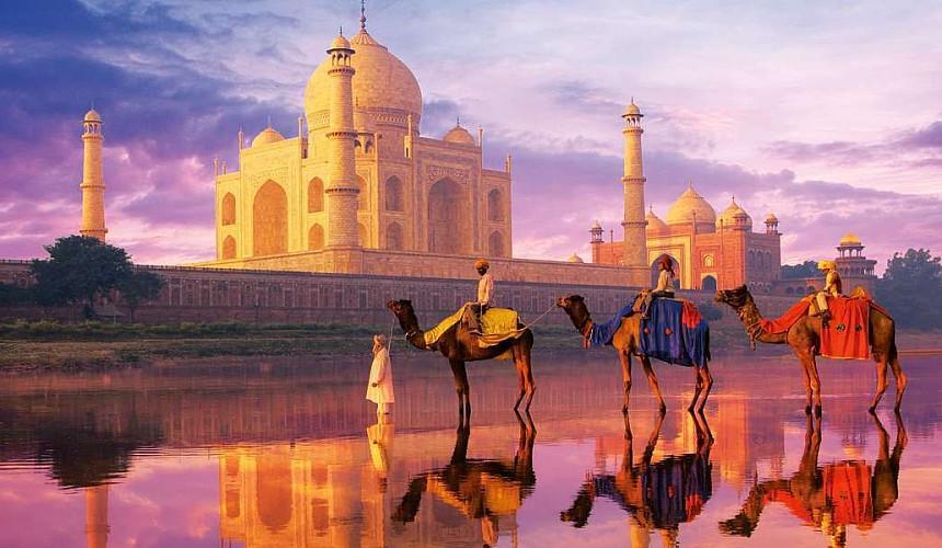 Российские туристы без энтузиазма ждут открытия Индии в летнем сезоне