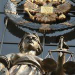 Верховный Суд разъяснил правила возврата денег за отмененные из-за ковида авиарейсы