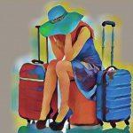 Могут ли туристы требовать возврата средств, если тур не состоялся повторно