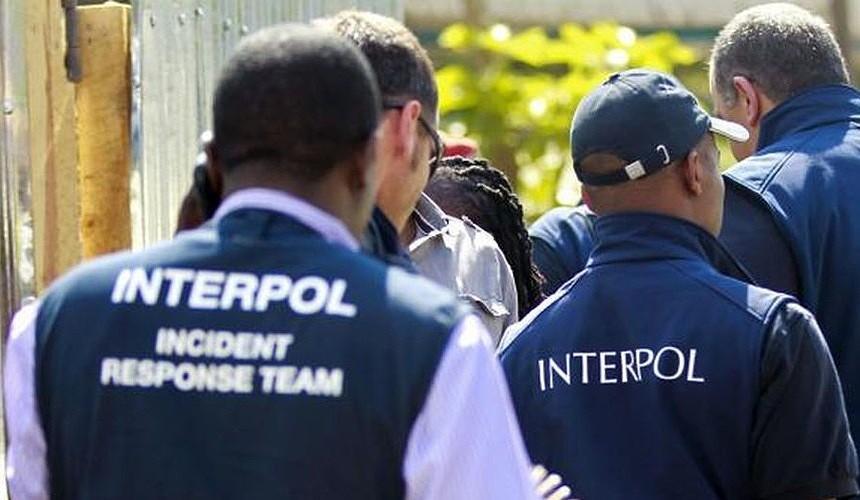 Поисками пропавшего российского туриста на Занзибаре занялся Интерпол