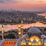 Туры в Стамбул на 8 Марта обойдутся дороже 50 тысяч рублей