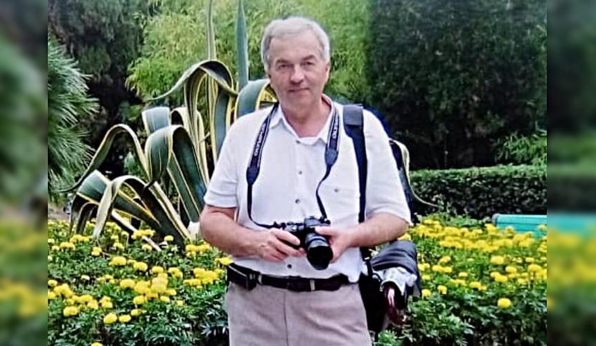 На Занзибаре при загадочных обстоятельствах пропал 70-летний россиянин