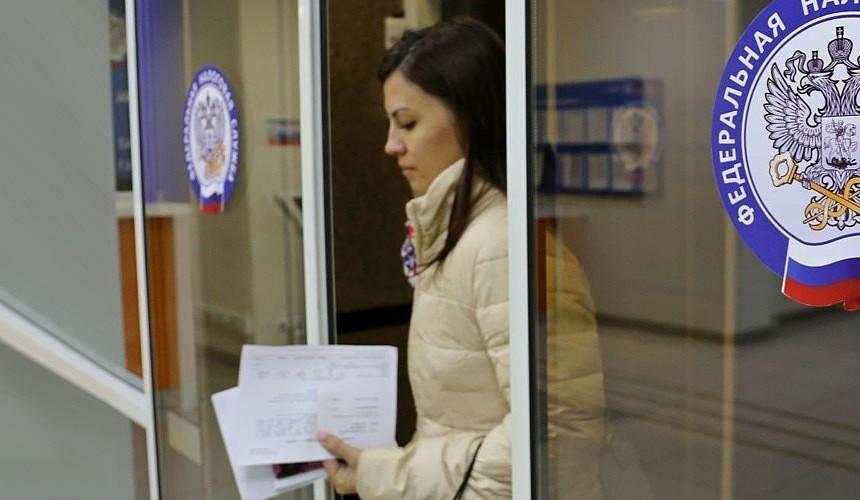 Отели в России смогут сэкономить на продаже номеров через «Букинг»