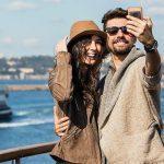 Романтический уикенд в шикарном отеле Стамбула обойдется дешевле 40 тысяч рублей