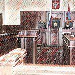 Суд учел расходы туроператора на оформление авиабилетов в несостоявшемся туре