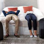 Отдых в отеле в День влюбленных теперь обойдется дороже