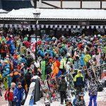 Цены на проживание и питание в горных курортах Сочи  резко выросли