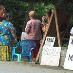 """«Регулятор рынка туристического жилья – это бабушки с табличками """"Сдам комнату""""»"""