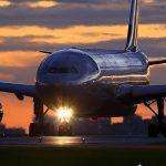 «Аэрофлот» получил убыток 96,5 миллиардов рублей