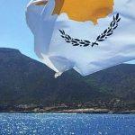 «Ждем туристов в лучшем случае к Пасхе»: Россия попала в «серый» список у Кипра