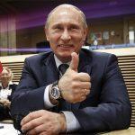 Винодельня «Абрау-Дюрсо» готова трудоустроить юриста с опытом работы президентом РФ
