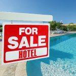 Турецкие отели попадали под тотальную распродажу