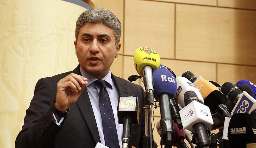 Египет планирует создать новый лоукостер для перевозки туристов