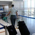 Власти Кипра пересмотрели правила въезда в страну