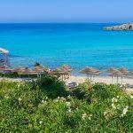 Отдыха на Кипре не ждут раньше лета