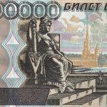 Трехдневный экскурсионный тур в Санкт-Петербург за 100 тысяч рублей шокировал туриста