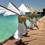 На Мальдивах разъяснили, будут ли закрыты границы из-за коронавируса