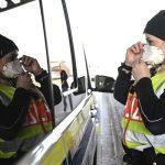 Две европейские страны рискнули начать отмену коронавирусных ограничений