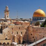 Названы сроки восстановления авиасообщения России с Израилем