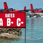 От 200 тысяч и выше: застрявшим на Мальдивах туристам дешевле возвращаться обходным путем