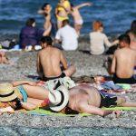 Минэкономразвития планирует улучшить туристическую инфраструктуру Крыма