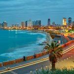 Израиль обновит номерной фонд отелей перед открытием страны для туристов