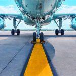 Инсайдер: «Следующая неделя будет определяющей в части возобновления авиасообщения с Кипром»