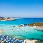 Кипр открывает границы для российских туристов