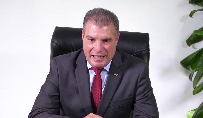 Министр туризма Кубы прибудет в Москву с рабочим визитом