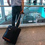Летнему турсезону в Европе снова предрекают провал
