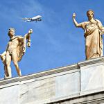 Туроператоры планируют расширение программ в Грецию