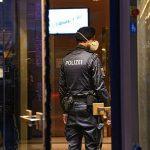 Тревожный сигнал для туризма? Австрия внесла Грецию в список небезопасных стран