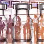 «Прививочные туры» для иностранцев вызвали вопросы у туроператоров